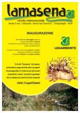 20130515 locandina