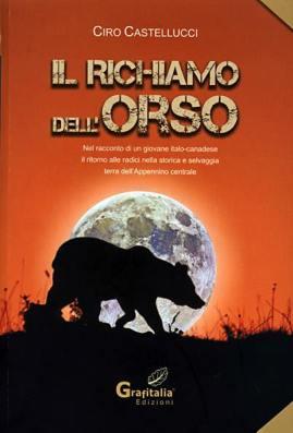 20140111 Orso Marsicano