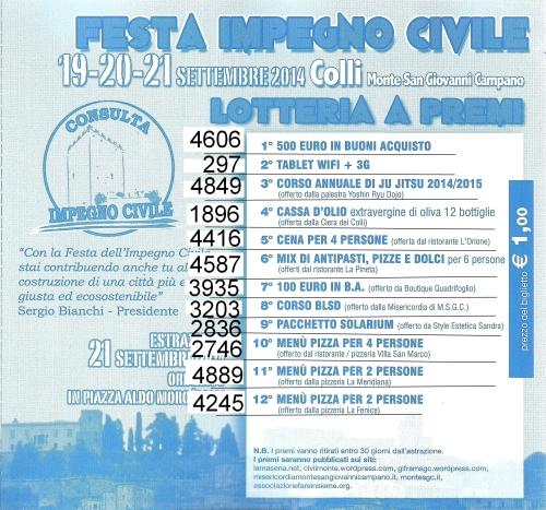 20140921 VINCENTI BIGLIETTO LOTTERIA