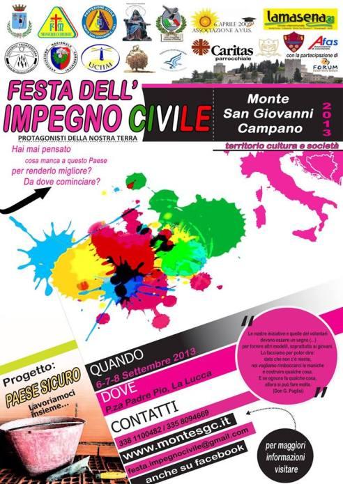 20130805 Locandina