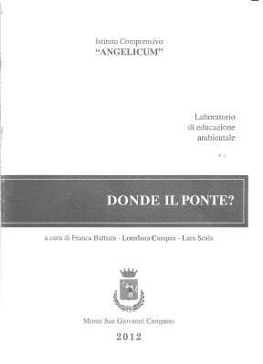 20130904Dondeil Ponte