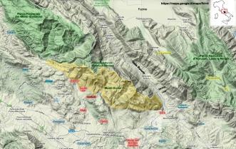 20131125 ERNICI-nuova-cartina