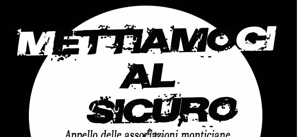 20140109 Mettiamoci al sicuro! BN