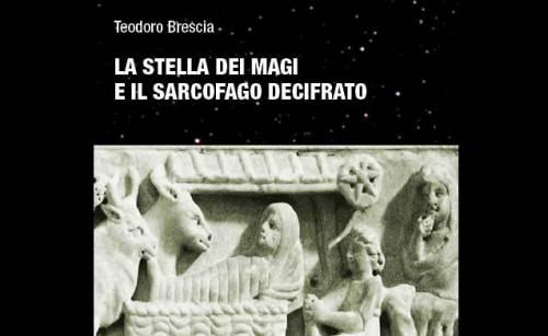 20140110 stella_magi