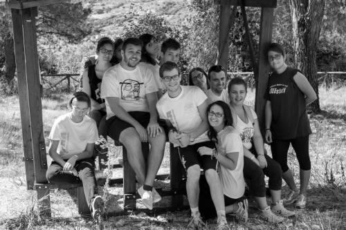 20140210 GIFRA Campeggio 2013