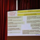 Presentazione slide