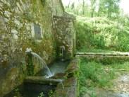 Fontana Canale