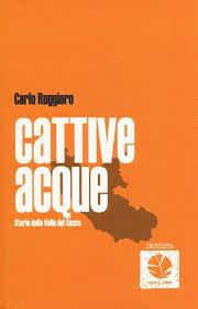 20140324-CattiveAcque-CarloRuggiero
