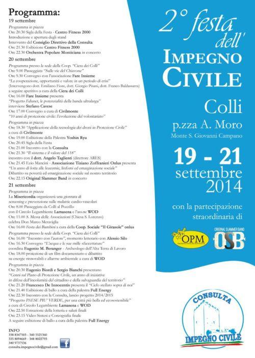 20140911-ProgrammaFesta