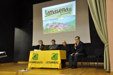 20141210-Convegno