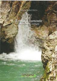 copertina-light-tornaIlTorrente