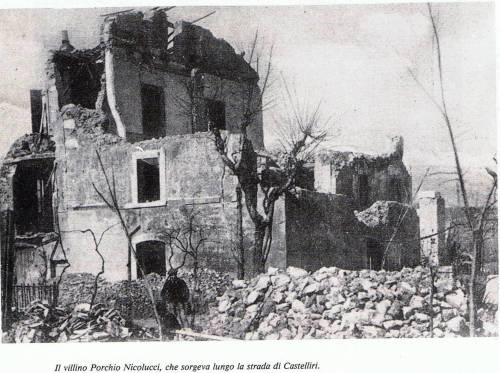 terremoto del 1915