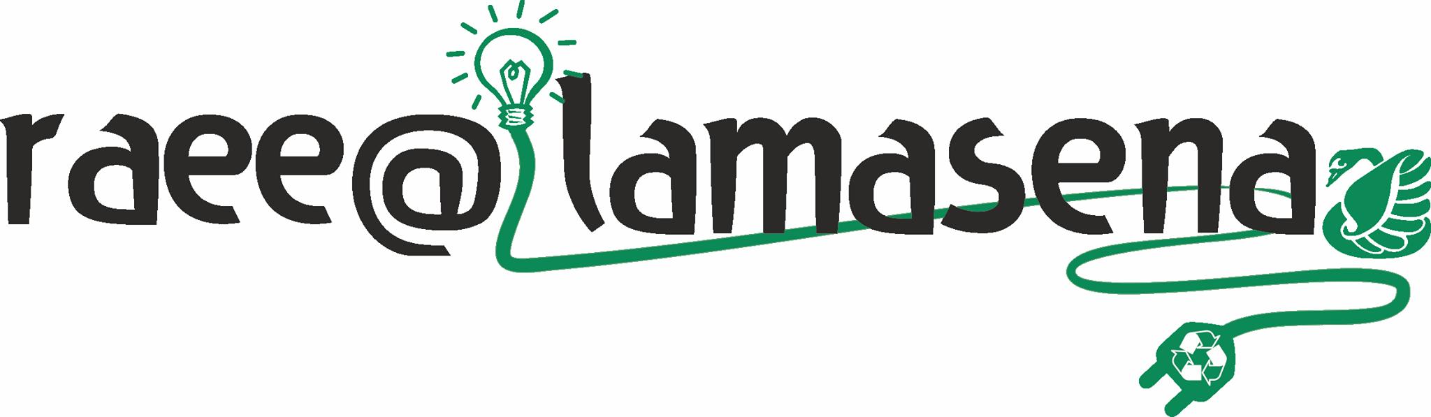logo-iniziativa
